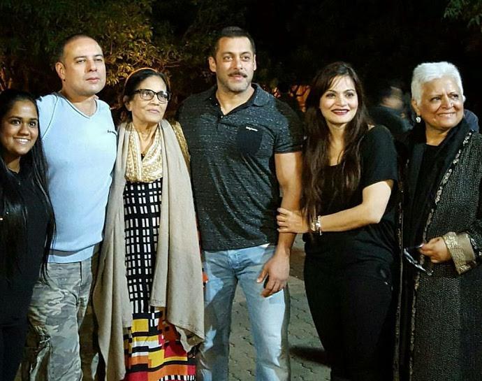 Bollywood Tadka, सलमान खान इमेज, सलमान खान फोटो, सलमान खान पिक्चर