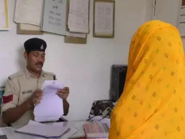 PunjabKesari, Madhya Pradesh news, Dindori news, Tribal hostel, maiden, missing, absconding, police