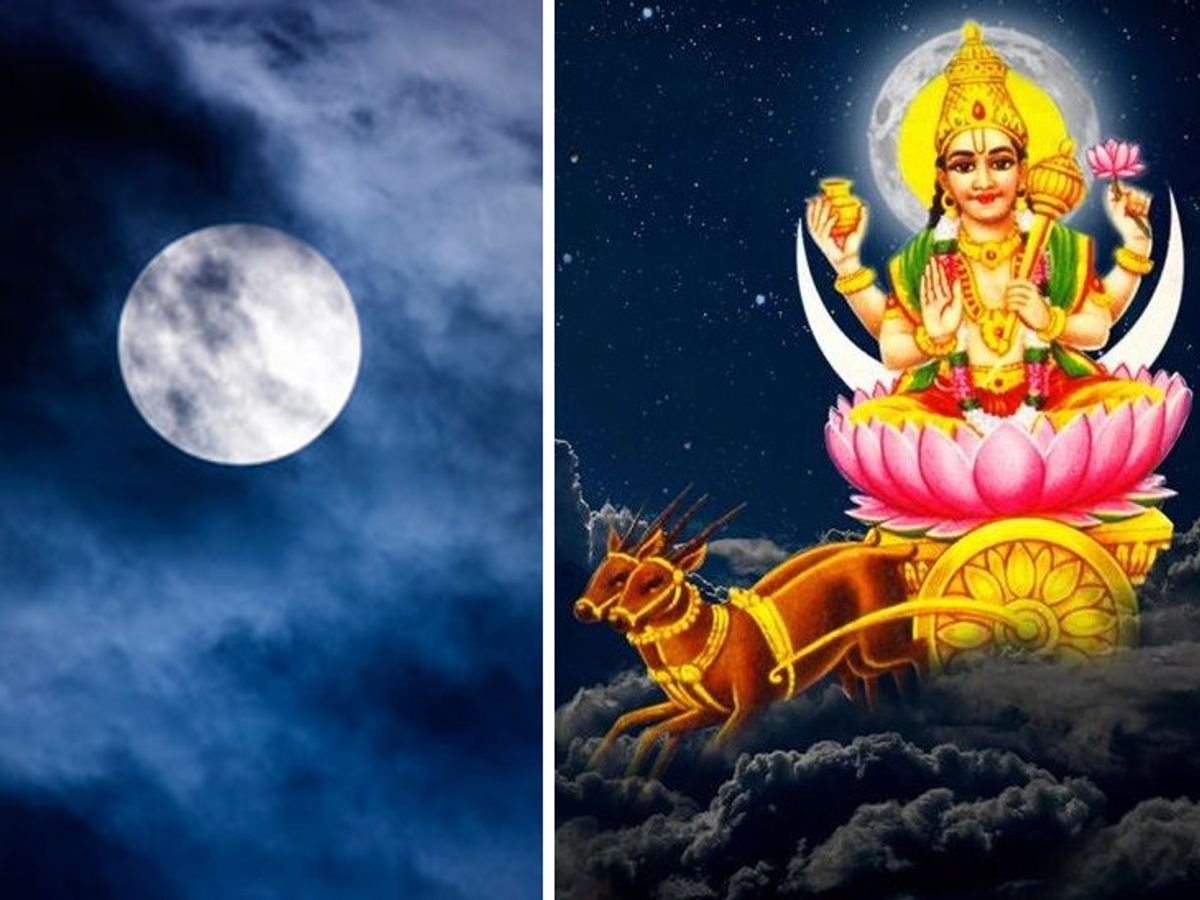 Chanderma Mantra, Lord Chander Dev, Margashirsha Purnima 2020, margashirsha purnima 2020 date, मार्गशीर्ष पूर्णिमा 2020, aghan purnima 2020 date, aghan purnima kab hai 2020 ka, aghan purnima 2020 mein kab hai, aghan purnima 2020 date in hindi, अगहन पूर्णिमा 2020