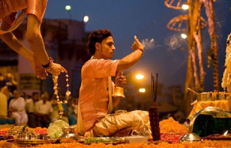 PunjabKesari, Diwali 2020, Diwal, Diwali in india,  07th November Pushya Nakshatra Yog, Pushya Nakshatra, Pushya Nakshatra Yog, Ravi Pushya Yog, Pushya Nakshatra, Shubh Muhurat, Shubh Muhurat For Shopping, Auspicious Pushya Nakshatra  Yog, Jyotish Gyan, Jyotish Shastra