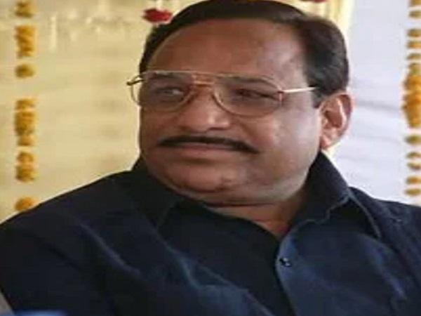 PunjabKesari, Madhya Pradesh News, Jhabua by-election, Jhabua News, Congress, BJP, Kantilal Bhuria, GS Damor, Bhanu Bhuria, Kalyan Singh Bhuria