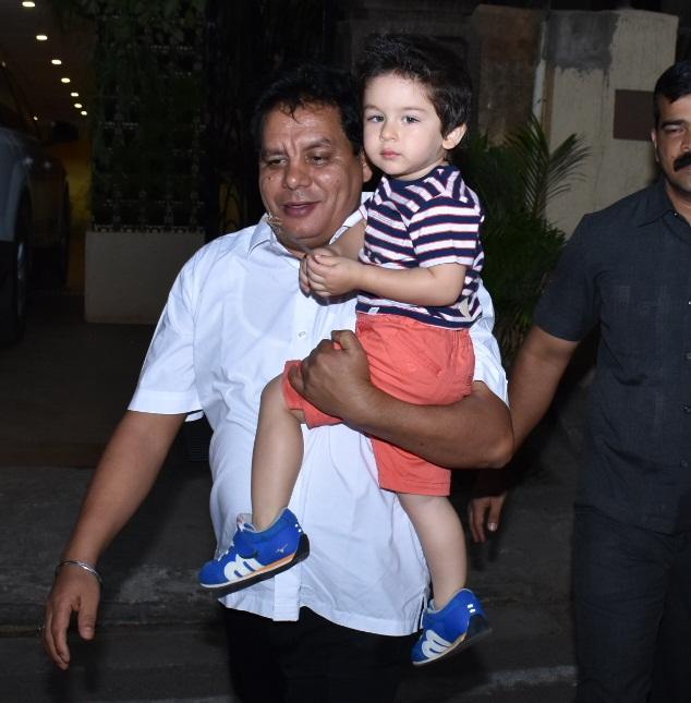 Bollywood Tadka, तैमूर अली खान इमेज, तैमूर अली खान फोटो, तैमूर अली खान पिक्चर,