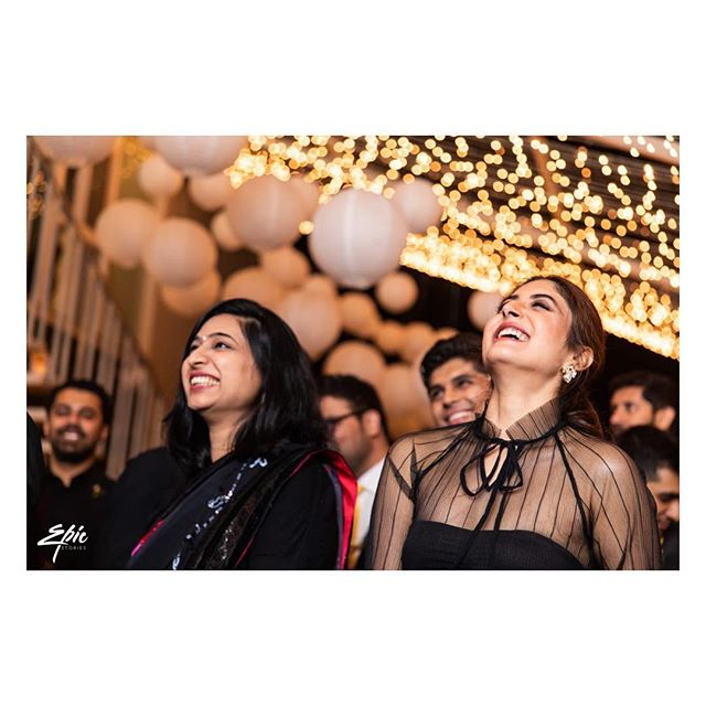 Bollywood Tadkaकृतिका कामरा इमेज, कृतिका कामरा फोटो, कृतिका कामरा पिक्चर