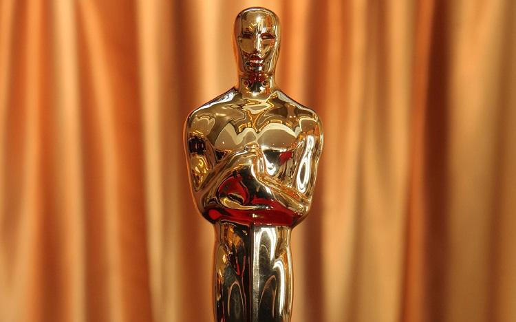 Bollywood Tadka, Oscar 2020 Nominations