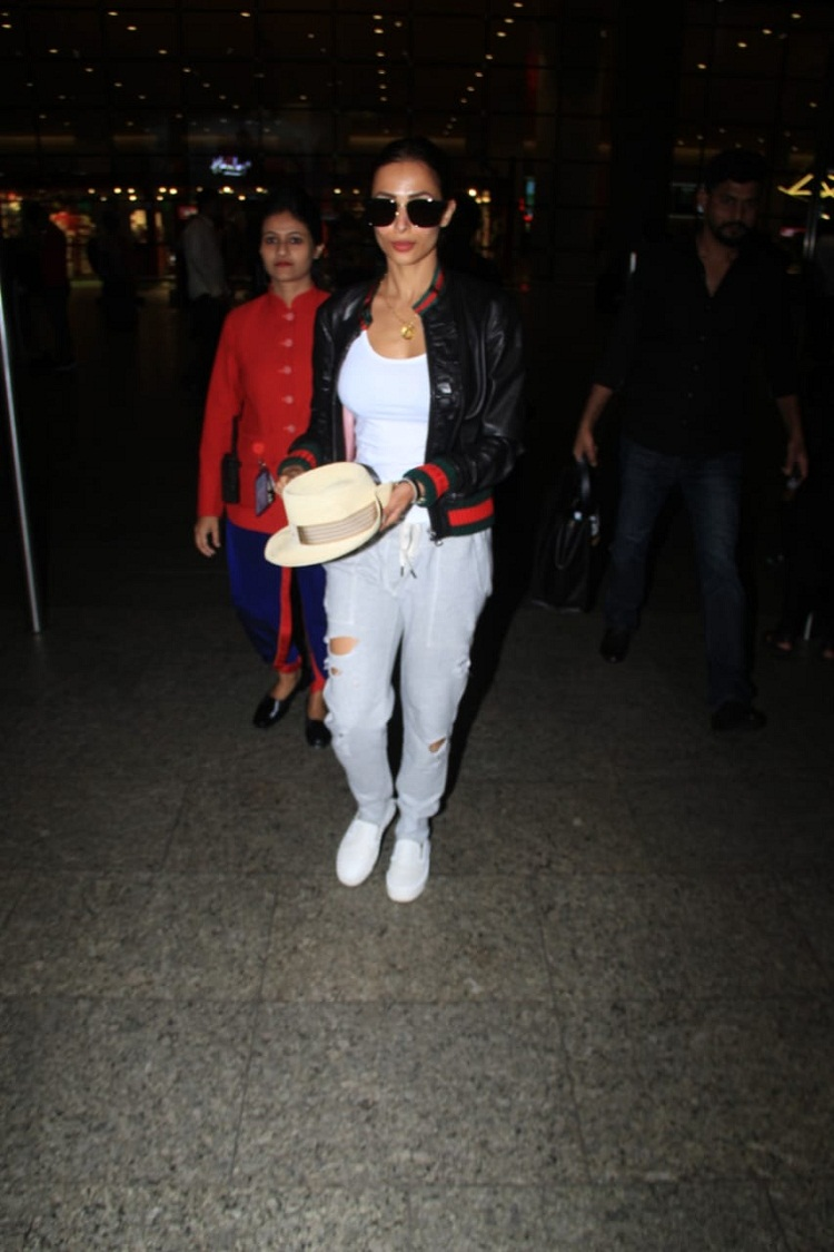 Bollywood Tadka,मलाइका अरोड़ा इमेज,मलाइका अरोड़ा फोटो,मलाइका अरोड़ा पिक्चर,