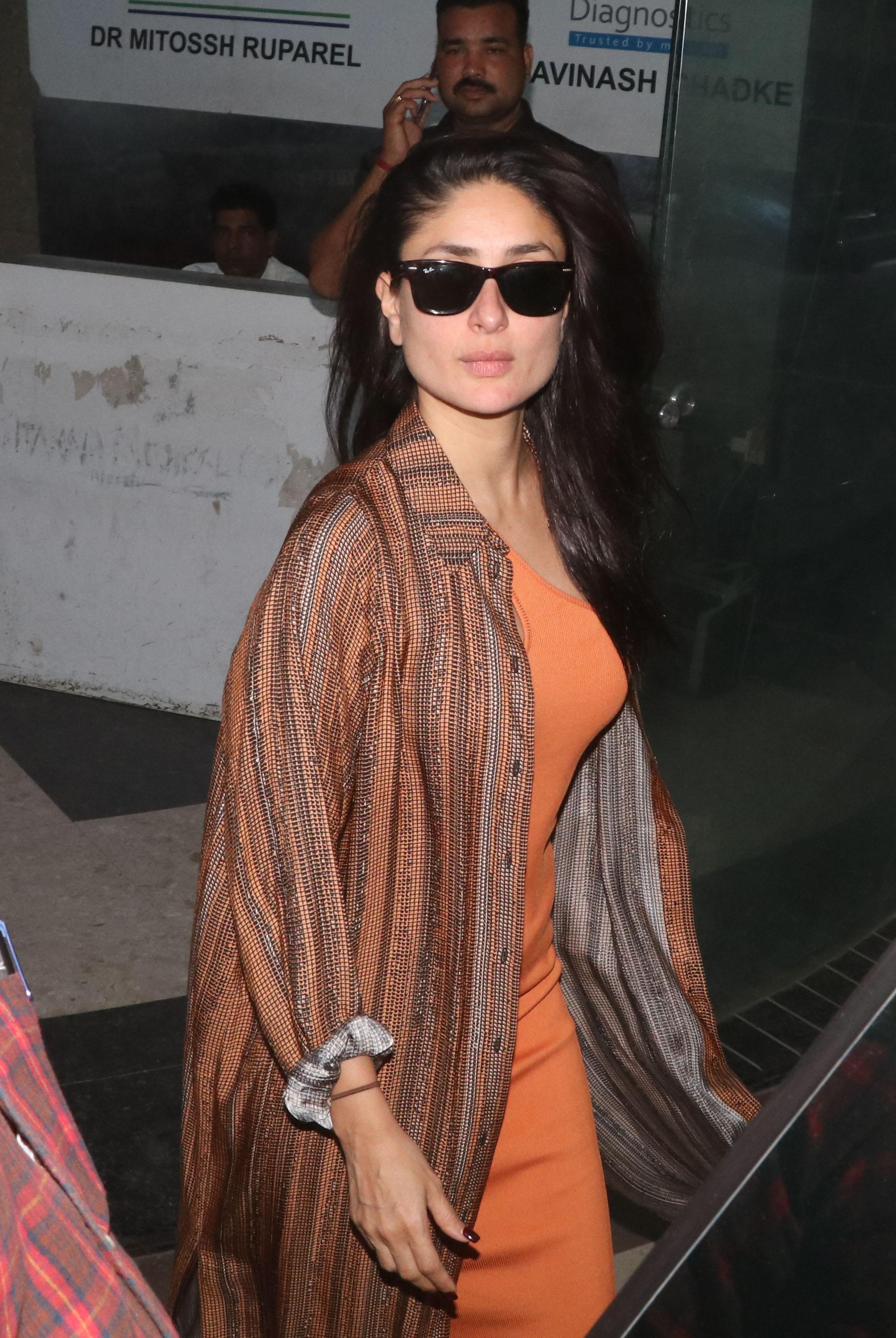 Bollywood Tadkaकरीना कपूर इमेज, करीना कपूर फोटो, करीना कपूर पिक्चर