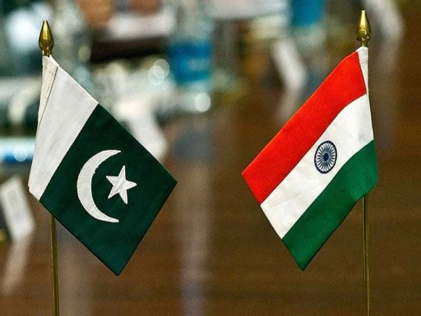PunjabKesari, Madhya Pradesh, Bhopal News, Pakistan, Raju Laxman, Arrest, Khandwa, Intelligence Bureau