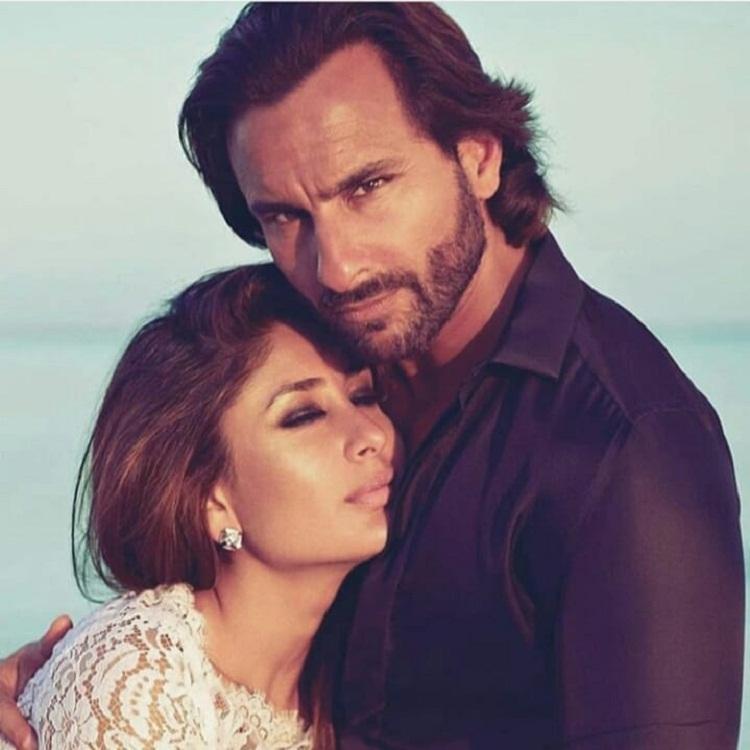 Bollywood Tadka, करीना कपूर खान इमेज, करीना कपूर खान फोटो, करीना कपूर खान पिक्चर,