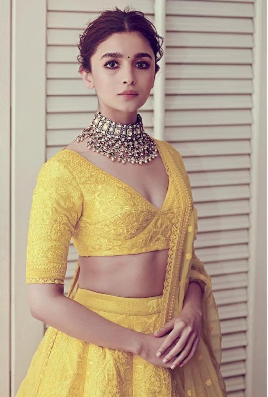 Bollywood Tadka,आलिया भट्ट इमेज, आलिया भट्ट फोटो, आलिया भट्ट पिक्चर