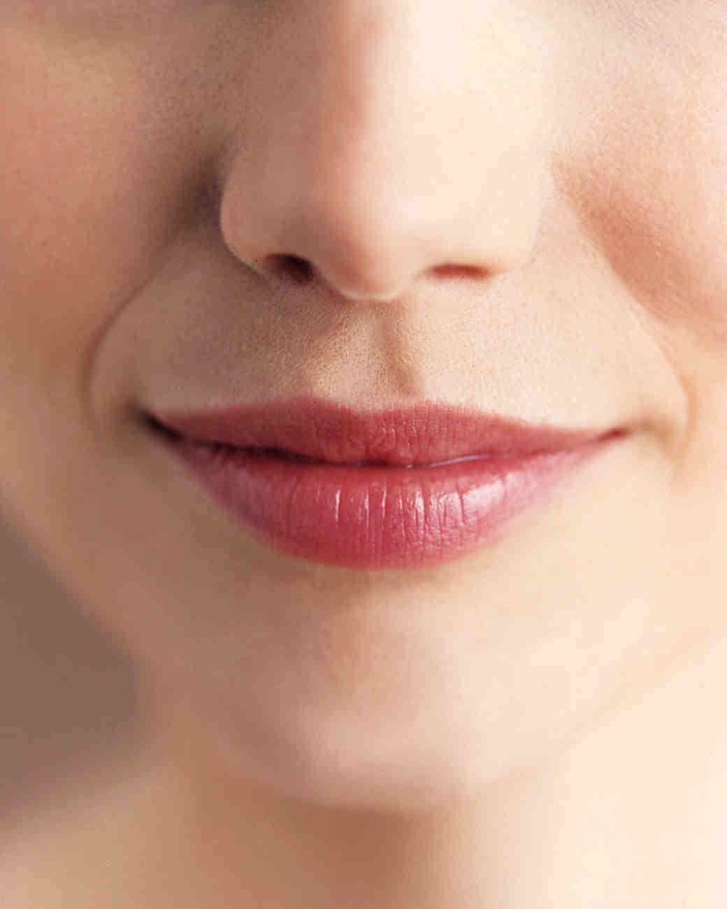 PunjabKesari, Natural lips Image, Girls Nature Image