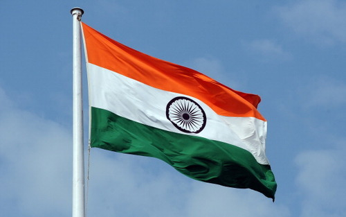 tricolor will be hoisted in every village of kashmir on independence day