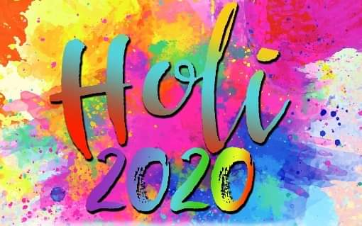 PunjabKesari, Holi 2020, holi 2020 in bihar, happy holi 2020, dhulandi 2020, holika dahan 2020, holi dhulandi 2020, dhulandi 2020 date, holi in vrindavan, dharm, hindu festival, holi festival, hindu religion, festival of colors, होली 2020, Remedies Related to Holi