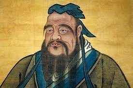 PunjabKesari Confucius teachings