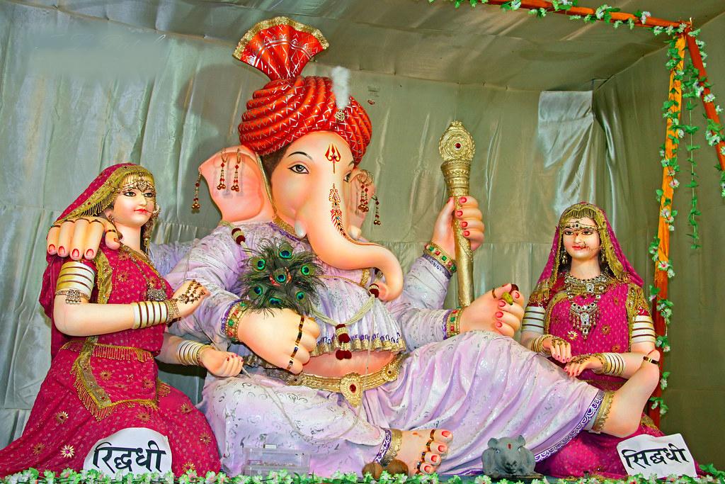 PunjabKesari, Bhadrapada, भादो, भाद्रपद, Ganesh ji, Lord Ganesh, Ganpati, Janamashtmi, Bhadrapada and Ganesh Ji, Dreams Related ganesh ji, Dharmik Concept, Jyotish Gtyan, Dream  Dream interpretation, Punjab Kesari, Dharm