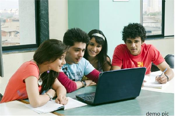 jee main result 2019 jee main result released