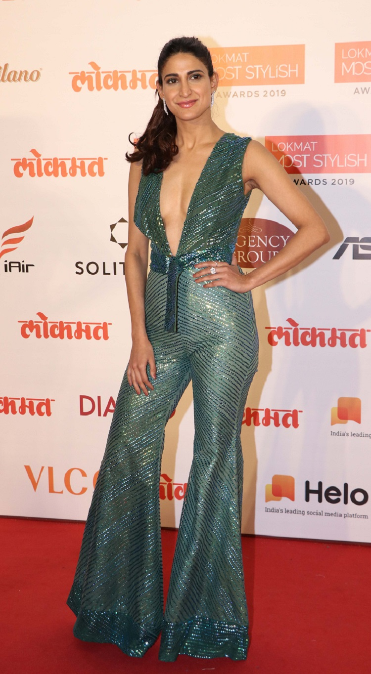 Bollywood Tadka,Aahana Kumra image,Aahana Kumra photo, Aahana Kumra picture,