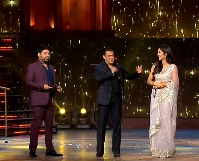 Bollywood Tadka, Salman Khan Images, Salman Khan Pictures, Salman Khan Photos
