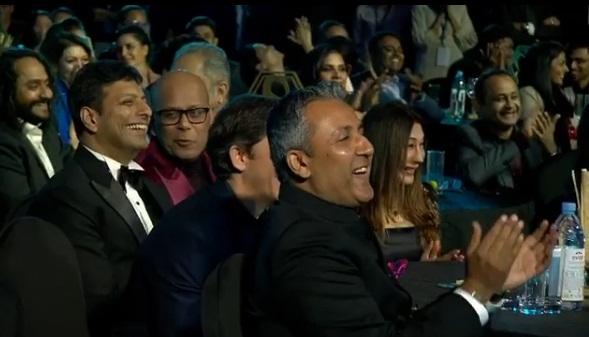 Bollywood Tadka, Shah Rukh Khan And Jeff Bezos Pictures, Shah Rukh Khan And Jeff Bezos Images, Shah Rukh Khan And Jeff Bezos Photos
