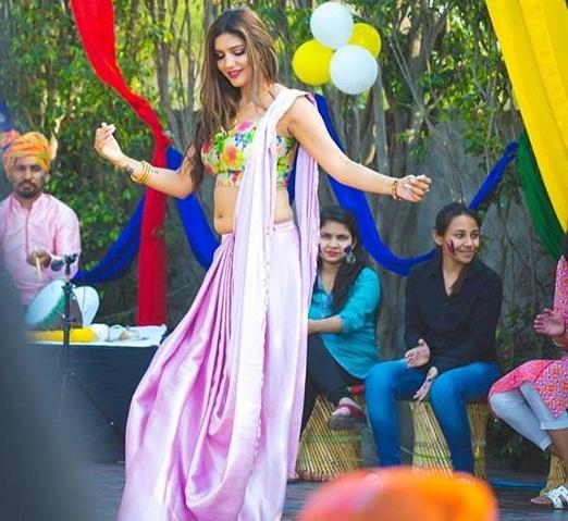 Bollywood Tadka, सपना चौधरी इमेज, सपना चौधरी फोटो, सपना चौधरी पिक्चर