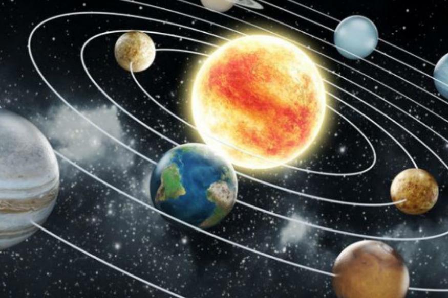 PunjabKesari, Budh planet, Mercury Planet, बुध ग्रह