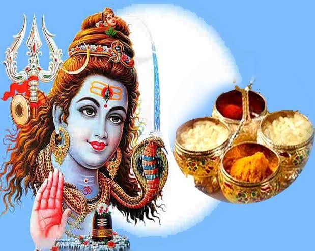 PunjabKesari, शिव जी, भगवान शंकर, भोलेनाथ, Bholenath, Lord Shiva, Shiv ji