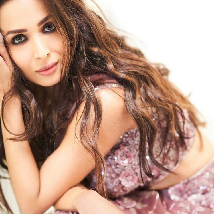 Bollywood Tadka,Malaika Arora image, Malaika Arora photo, Malaika Arora picture