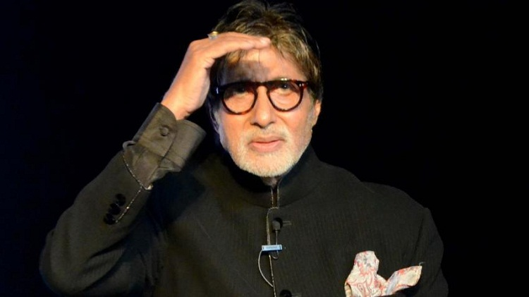 Bollywood Tadka, Amitabh Bachchan Images, Amitabh Bachchan Photos