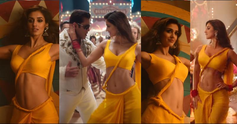 Bollywood Tadka,दिशा पाटनी इमेज,दिशा पाटनी फोटो,दिशा पाटनी पिक्चर