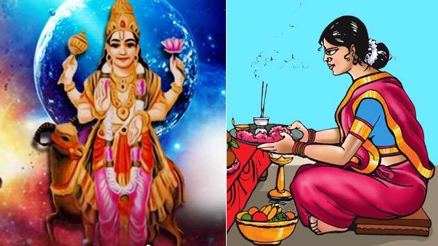 PunjabKesari, Mangal Greh, Mangal Dev, मंगल देव, भौम प्रदोष व्रत, Bhom Pradosha