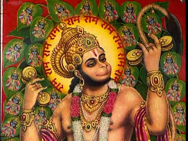 PunjabKesari Hanuman jayanti 2020, Hanuman jayanti 2020 date, हनुमान जयंती, हनुमान जयंती 2020, हनुमान जी, Lord hanuman, Sri Hanuman, Hanuman Vastu upay, Vatus shastra, Vastu Dosh, Home Vastu Tips, Jyotish Upay, Jyotish Vidya