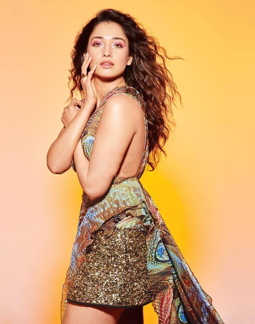 Bollywood Tadka,तमन्ना भाटिया इमेज,तमन्ना भाटिया खान फोटो,तमन्ना भाटिया पिक्चर,