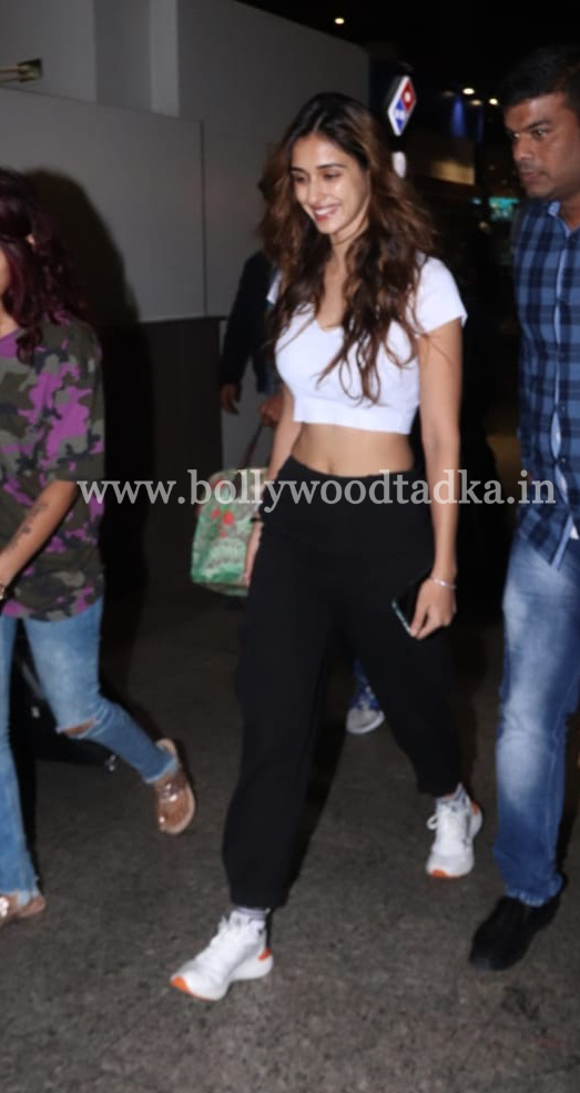 Bollywood Tadka,दिशा पाटनी इमेज, दिशा पाटनीफोटो, दिशा पाटनी पिक्चर,