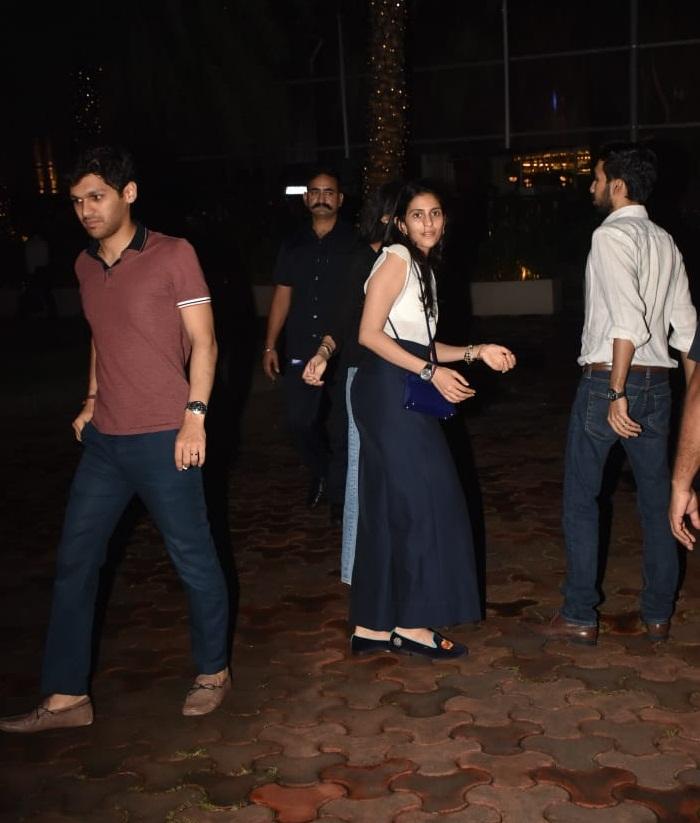 Bollywood Tadka, श्लोका मेहता इमेज, श्लोका मेहता फोटो, श्लोका मेहता पिक्चर