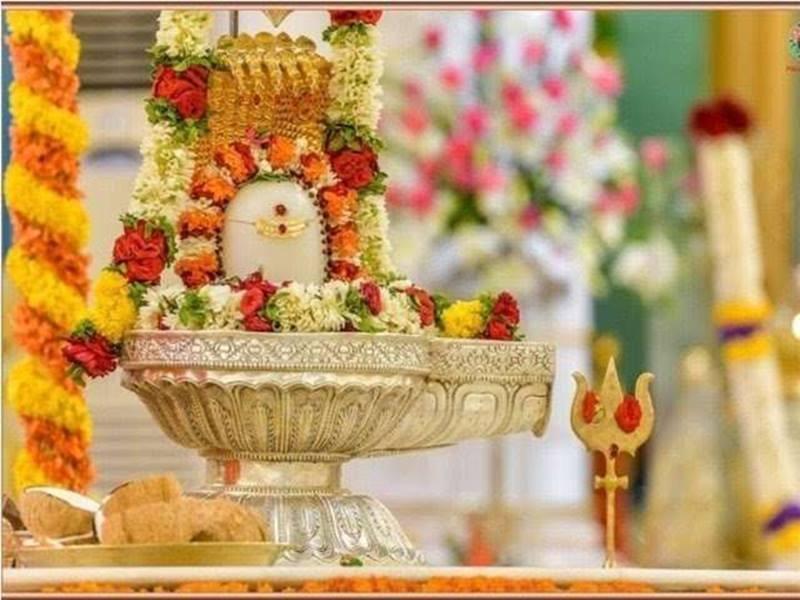 PunjabKesari, Sawan 2020, Sawan, सावन, सावन 2020, भोलेनाथ, शिव जी, Lord Shiva, Vastu, Vastu Doosh, Vastu Shastra, Basic Vastu Facts, Vastu Dosh in hindi, Sawan Vastu Facts