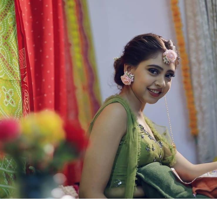 Bollywood Tadka,नीति टेलर इमेज,नीति टेलर फोटो,नीति टेलर पिक्चर