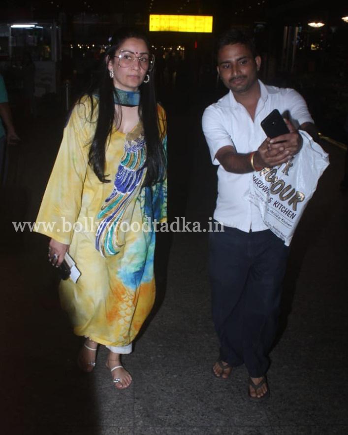 Bollywood Tadka,मान्यता दत्त इमेज, मान्यता दत्त फोटो, मान्यता दत्त पिक्चर,