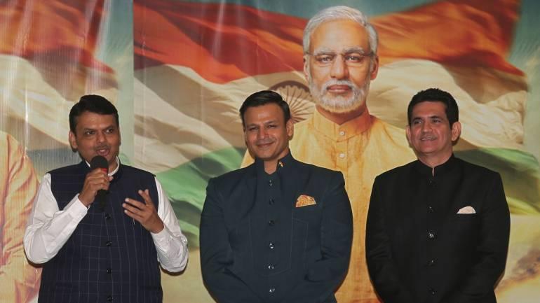 Bollywood Tadka,नरेंद्र मोदी इमेज, उमर अब्दुल्ला इमेज, विवेक ओबेरॉय इमेज