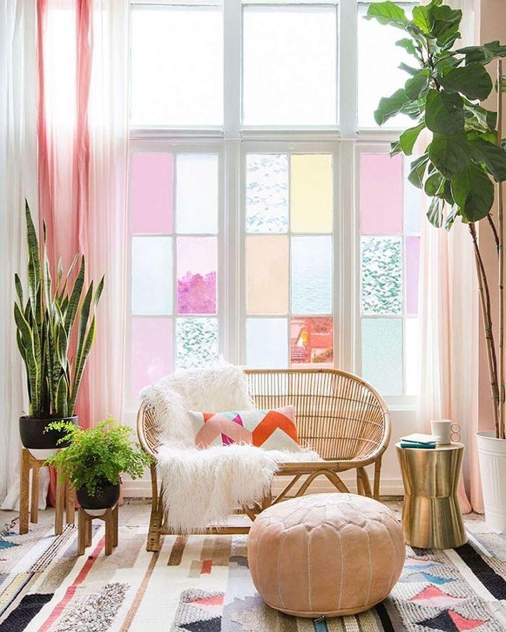 PunjabKesari, Nari, Pastel and bright colours in home Image
