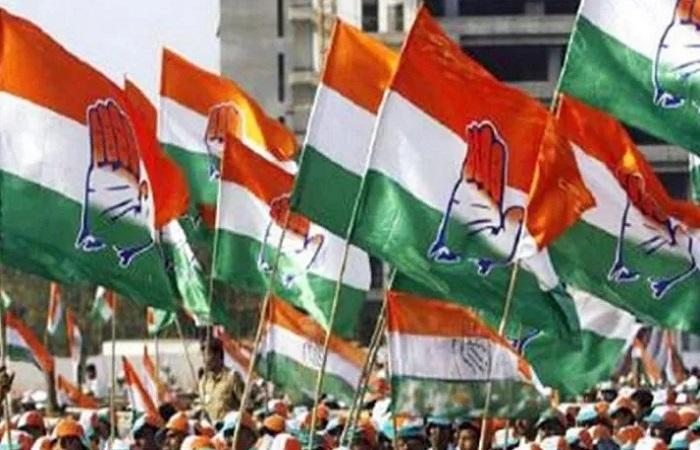 PunjabKesari, Madhya Pardesh Hindi News,Bhopal Hindi News,Bhopal Hindi Samachar, Congress, CM Kamalnath, Farmer, Farmer's debt waiver