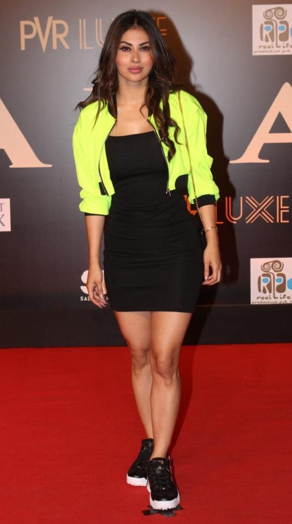 Bollywood Tadka, मौनी रॉय इमेज, मौनी रॉय फोटो, मौनी रॉय पिक्चर, सलमान खान इमेज, सलमान खान फोटो, सलमान खान पिक्चर