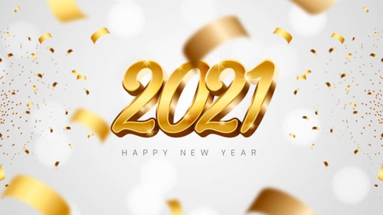 PunjabKesari, New year, New year 2020, Year 2020 Vastu Tips, Fengshui Hindi Tips, Fengshui Shastra In Hindi Ghar ke Vastu Dosh, Home Fenshui Tips, वास्तु शास्त्र टिप्स, Fengshui Products, feng shui meaning, feng shui principles