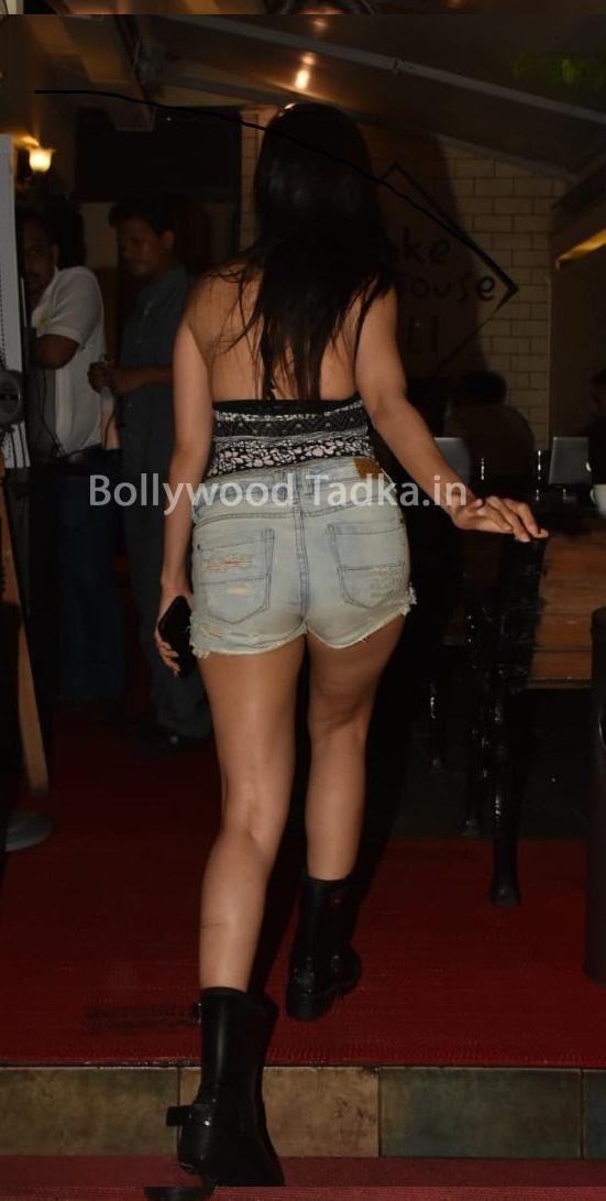 Bollywood Tadka,नुसरत भरूचा इमेज,नुसरत भरूचा फोटो,नुसरत भरूचा पिक्चर,