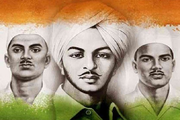 PunjabKesari, Some unheard and special stories related to Bhagat Singh's life