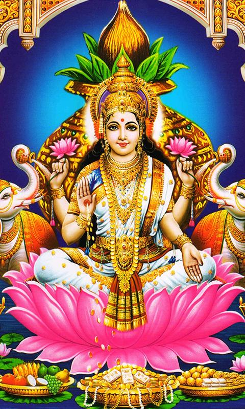 PunjabKesari, Devi lakshmi, Goddess Lakshmi, laxmi mantra for money in hindi, Lakshmi Upay for money, Devi Lakshmi Upay, laxmi ji ke totke, mahalaxmi ke totke, mahalaxmi mantra, laxmi ji ka mantra, Jyotish Shastra, Jyotish Gyan Jyotish Upay, Astrology in hindi, Astrology
