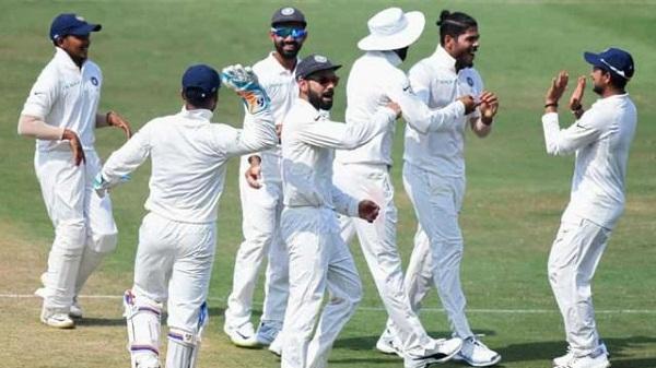 cricket news in hindi, team indian