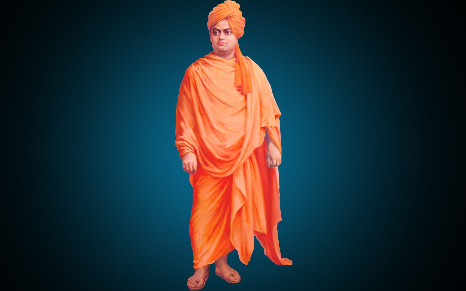 PunjabKesari, kundli tv, swami vivekananda