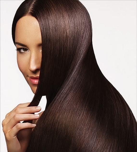 PunjabKesari, Healthy Hair
