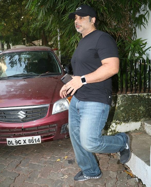 Bollywood Tadkaउदय चोपड़ा इमेज, उदय चोपड़ा फोटो, उदय चोपड़ा पिक्चर