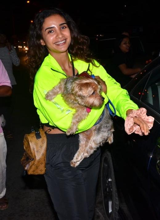Bollywood Tadka, पत्रलेखा इमेज, पत्रलेखा फोटो, Patralekha image, Patralekha photo