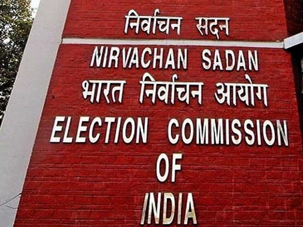 PunjabKesari, Madhya Pradesh News, Bhopal News, BJP, Congress, Leader of Opposition Gopal Bhargava, Pakistan, Election Commission